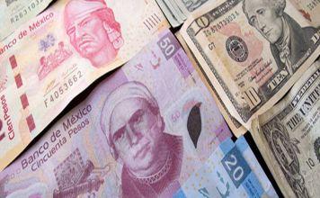 De acuerdo a datos oficiales del Banco de México (Banxico), el peso mexicano avanzó este jueves y extendió a seis su racha de ganancias consecutivas frente al dólar.