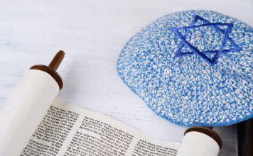¿Qué significa ser judío? El pueblo judío tiene más obligaciones y restricciones que los gentiles, fue designado para dedicar su vida el servicio de HaShem