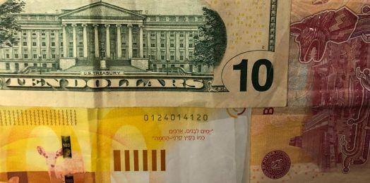 La carta de Luis Maizel/  EE.UU. México e Israel: repercusiones económicas de la pandemia