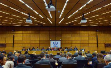 El director general del OIEA de la ONU, Rafael Grossi, exigió a Irán que dé inmediatamente acceso a 2 instalaciones, a las cuales no han podido acceder