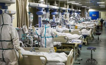 El Centro Médico Cedars-Sinai Los Ángeles comparte su experiencia, el impacto así como los resultados de los pacientes atendidos desde marzo hasta junio