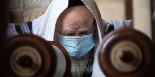 ¿Cómo cambió nuestra vida a raíz del coronavirus? 5 aprendizajes judíos