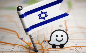 Israel, fintech, tecnologia, startups