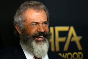 Mel Gibson respondió a las explosivas afirmaciones de Winona Ryder de que el actor y director ganador del Oscar hizo comentarios antisemitas y homofóbicos