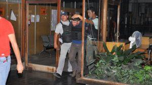 Resolución judicial en Uruguay confirma que Abdullah Omar, es inimputable y debe continuar recluído en un Centro de Salud y no recibirá pena carcelaria