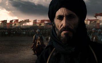 Maimónides fue llamado a ejercer como médico de la corte del Sultán Saladino el Grande, famoso por su lucha contra los cruzados y reconquistado Jerusalem