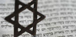 judaismo, Nadia Cattan