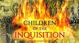 Del 20 al 23 de julio, la La Kehile Comunidad Ashkenazí México presentó un seminario en línea sobre el documental Niños de la Inquisición