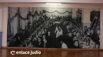 20-07-2020-CONOCE LA SINAGOGA HISTORICA NIDJEI ISRAEL Y SU HISTORIA 19