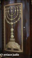 20-07-2020-CONOCE LA SINAGOGA HISTORICA NIDJEI ISRAEL Y SU HISTORIA 25