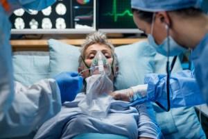 Más de 1 millón de personas en los EE.UU, se han recuperado de COVID-19, pero incluso aquellos que han superado pueden tener síntomas persistentes post coronavirus
