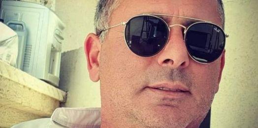 Héroe israelí: murió ahogado por salvar con éxito 4 vidas en peligroso lago