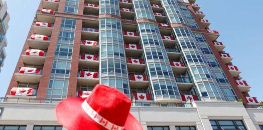 CIJA responde al Partido Nacionalista de Canadá que pidió la expulsión de los judíos