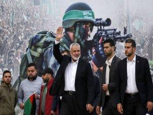 El centro Wiesenthal denunció la creciente presencia de la organización terrorista Hamás en Chile y la influencia de este movimiento en el congreso chileno