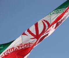 Irving Gatell/ ¿Cómo van las cosas en Medio Oriente? Irán y su declive inevitable