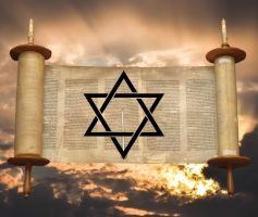 Tres ideas peligrosas del judaísmo