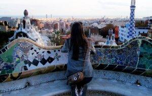 Un viaje puede cambiar la vida: un viaje a Portugal, cambió de alguna manera la vida de quienes viajaron por otros derroteros… Al fin viaje.