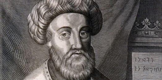 Conoce la historia de Shabbetai Zevi, el más famoso de los falsos mesías judíos