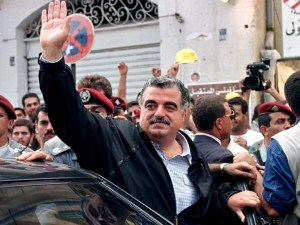 La tragedia en Beirut se produjo 76 horas antes de que el TEL pronunciara en la Haya, sentencia por el magnicidio del ex-primer ministro Rafik Hariri