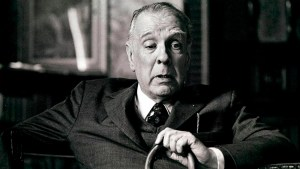 Jorge Luis Borges, escritor argentino gran figura de la literatura en español, a 121 años de su nacimiento, recordamos 2 poemas que dedicó a Israel