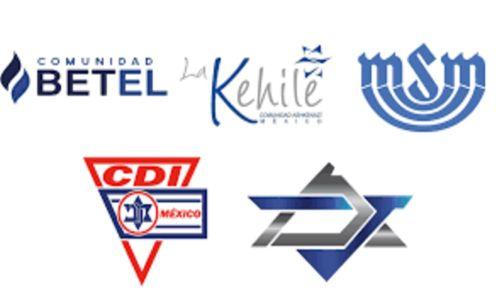 ¡Reapertura de nuestras sinagogas! Aquí todo lo que debes saber