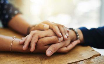 """""""Dios ama a 3 tipos de personas: a quien no es rencoroso, quien no es delicado y sabe perdonar y ceder lo malo que le hicieron"""