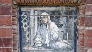 La Susona, la mujer que vendió a su padre por amor.