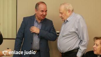 03-00-2020-UNA GUERRERA DE ISRAEL CONOCE A UN EMBAJADOR DE GRAN CORAZON 25
