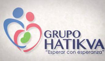 Nadia Cattan/ ¡Hatikva llega a 400 bebés logrados!