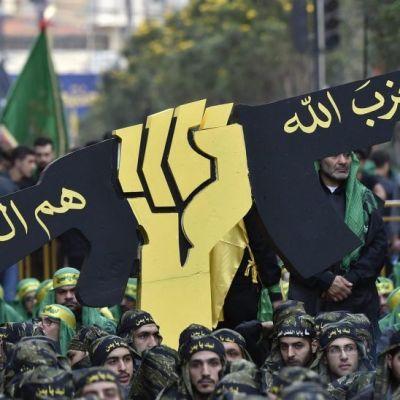 Estados Unidos revela el alcance del terrorismo de Hezbolá en Europa