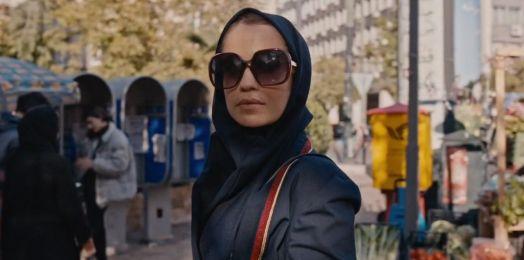 """La serie israelí """"Teherán"""" se estrena en Apple TV+"""