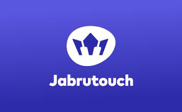 Jabrutouch es la mayor comunidad online de estudio del Talmud en español, es una aplicación para estudiar Talmud gratis y fácil