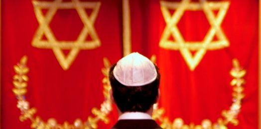 Rabino Yosef Bitton/ En qué casos no se ayuna en Yom Kippur