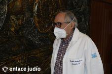 10-10-2020-INSTITUCIONES DE LA COMUNIDAD JUDIA DONAN 40 MIL CUBREBOCAS AL INSTITUTO SALVADOR SUBIRAN 8