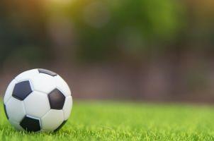 """Clubes de futbol de Israel y Emiratos jugarán """"partido de la paz"""""""