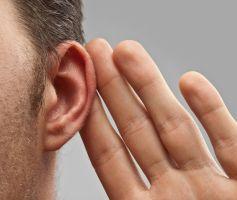 Investigadores de la Universidad de Tel Aviv identifican causas genéticas de la pérdida auditiva hereditaria en la población judía en Israel