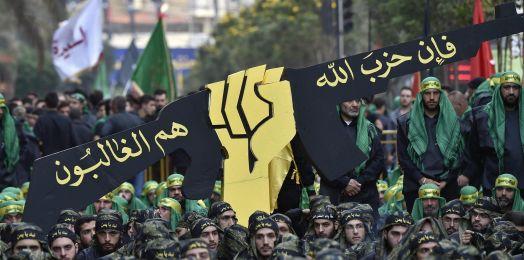 Sudán designará a Hezbolá como grupo terrorista como parte del acuerdo con Israel: informe