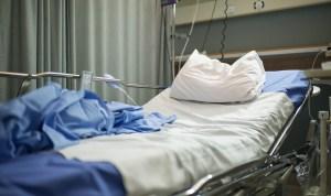 Por primera vez se reportó la muerte de una mujer holandesa después de detectar una reinfección por Covid-19, informa un estidio de Oxford University Press