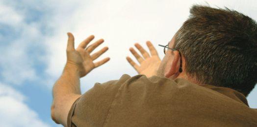 Rabino Yosef Bitton/ ¿Por qué sufre la gente buena?