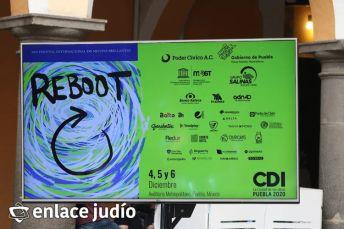 25-11-2020-CIUDAD DE LAS IDEAS 2020 16