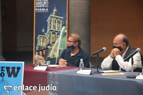25-11-2020-CIUDAD DE LAS IDEAS 2020 2