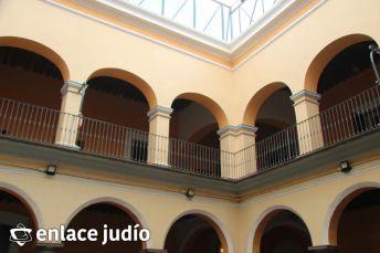 25-11-2020-CIUDAD DE LAS IDEAS 2020 24