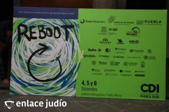 25-11-2020-CIUDAD DE LAS IDEAS 2020 26