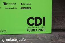 25-11-2020-CIUDAD DE LAS IDEAS 2020 27