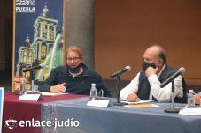 25-11-2020-CIUDAD DE LAS IDEAS 2020 6