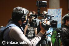 25-11-2020-CIUDAD DE LAS IDEAS 2020 7