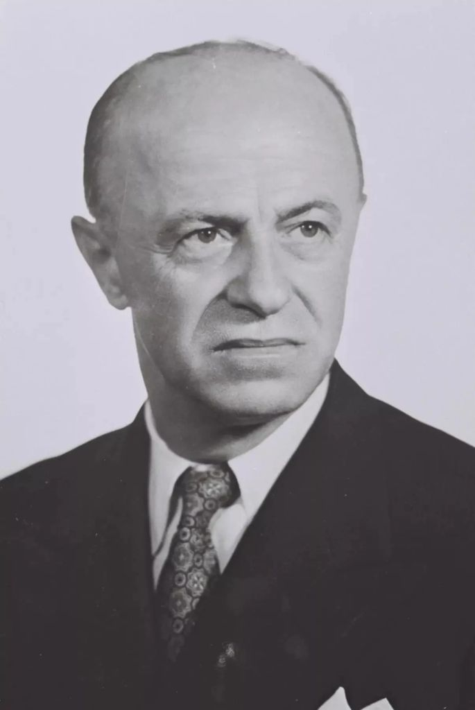Elihau Sasson