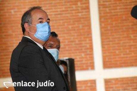 27-11-2020-Pastor Felipe 19