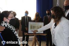 27-11-2020-Pastor Felipe 23