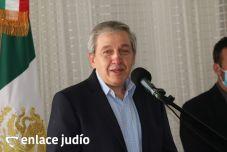 27-11-2020-Pastor Felipe 33